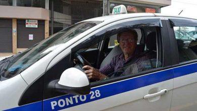 Photo of Prefeito facilita serviço de táxi em Caxias do Sul