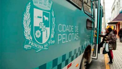 Photo of Pelotas: nova tarifa de ônibus entra em vigor neste domingo