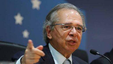 Photo of Governo deve economizar R$100 bilhões com juros em 2020