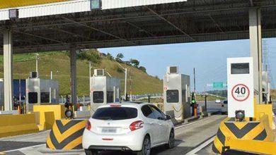 Photo of Publicado edital de concessão do trecho sul da BR 101 em Santa Catarina