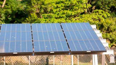 Photo of Universidades vão receber incentivos para energia fotovoltaica