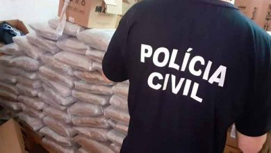 Photo of Polícia faz ação em farmácia de manipulação em Pelotas
