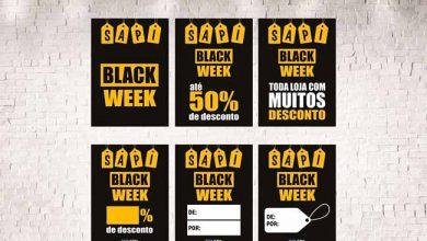 Photo of CDL Sapiranga realiza campanha especial para Black Friday
