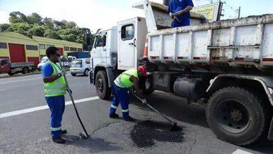 Photo of Caxias do Sul: Smosp faz manutenção em 35 bocas de lobo