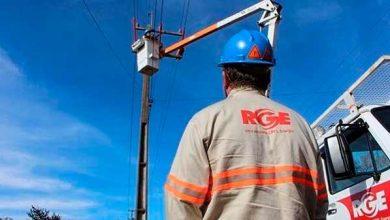 Photo of Segurança no Trabalho é pauta de visita técnica na RGE Sul