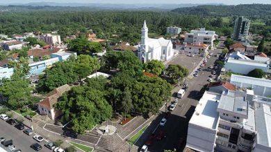 Photo of São Sebastião do Caí terá orçamento de quase R$ 103 milhões para 2020