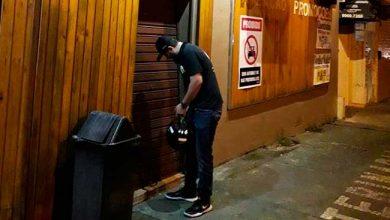 Photo of Prefeitura de Santa Maria cassa alvarás de distribuidoras de bebidas
