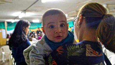 Photo of Mais de 3 mil inscritos para vagas da Educação Infantil em Caxias