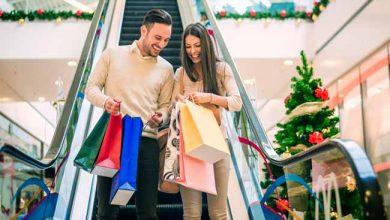 Photo of Consumidores de Porto Alegre pretendem gastar mais neste Natal