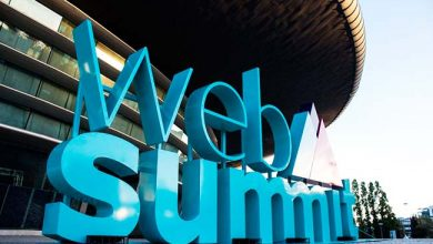 Photo of Dez empresas gaúchas participam do Web Summit 2019 Lisboa
