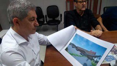 Photo of Rede Bistek vai criar 500 vagas de emprego em Torres