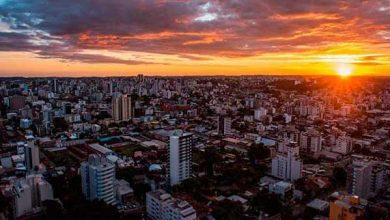 Photo of Caxias do Sul: passo a passo para gerar online a guia de IPTU 2020 em cota única