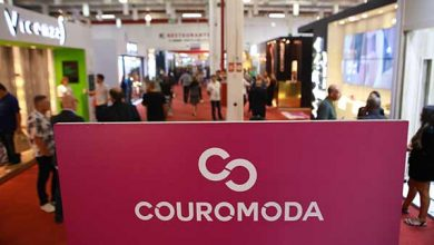 Photo of 47ª Couromoda, de 13 a 15 de janeiro de 2020