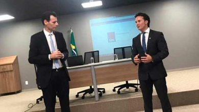Photo of Novo aeroporto de Caxias recebe R$ 200 milhões