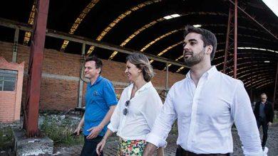 Photo of Governador Eduardo Leite conhece estrutura da Apac Pelotas
