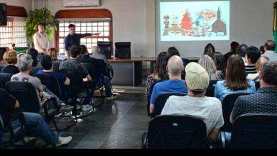 Photo of Edição 2020 da Feira Feito em Gramado terá novidades