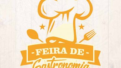 Photo of Confira a programação da 2ª Feira de Gastronomia de Rua de Esteio