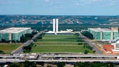 Photo of Evento em Brasília irá discutir as Compras Públicas