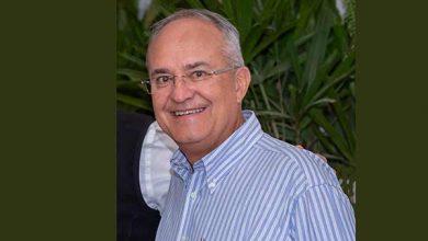 Photo of Criador Devon é o novo coordenador da Câmara Setorial da Carne Bovina do RS