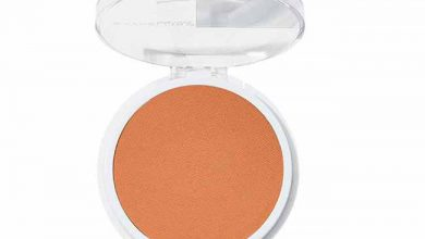 Photo of Maybelline NY lança Super Stay Full Coverage Powder Foundation