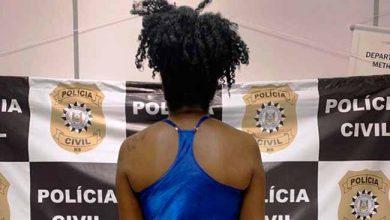 Photo of Mulher é presa e por maus-tratos contra idosos em Porto Alegre