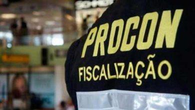 Photo of Procon Florianópolis levanta preços dos produtos para churrasco