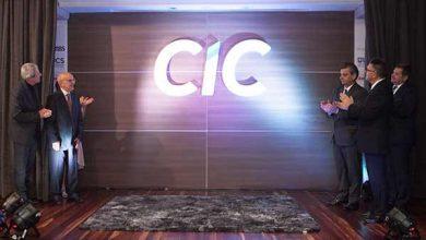 Photo of Evento marca diplomação da presidência da CIC Caxias, gestão 2020-2021