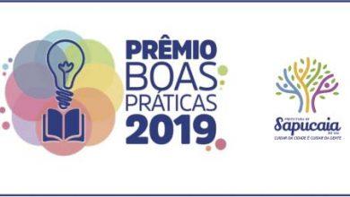 Photo of Sapucaia do Sul abre inscrições para Prêmio Boas Práticas 2019
