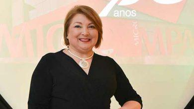 Photo of Microempa é representada na diretoria executiva do Conselho Nacional da Mulher Empresária