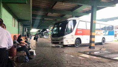 Photo of Ônibus intermunicipais terão mil horários adicionais durante o verão