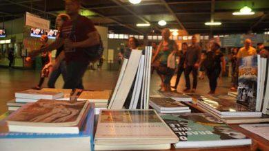 Photo of Trensurb promove Feira de Troca de Livros na Estação Mercado