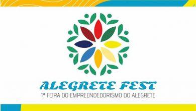 Photo of Alegrete Fest acontece de 12 a 15 de dezembro