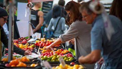 Photo of Alimentação e doenças cardiovasculares