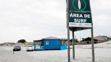 Photo of Confira as áreas de pesca e de surf em Imbé nesta temporada