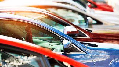 Photo of Brasil e Paraguai terão livre comércio de produtos automotivos