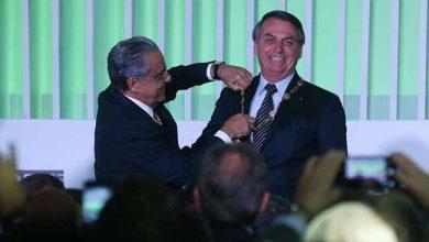 Photo of Industriais brasileiros avaliam como ótimo ou bom o governo Bolsonaro
