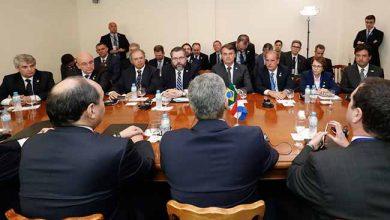 Photo of Governo federal anuncia R$ 213,2 milhões para saúde no RS