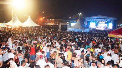 Photo of Confira a programação para o final de semana em Capão da Canoa