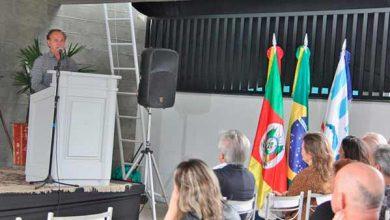 Photo of Biblioteca Pública de Capão é inaugurada em novo espaço
