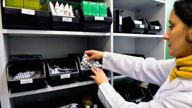 Photo of Caxias economiza mais de 48% na compra de medicamentos em 2019