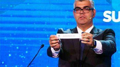 Photo of Confira datas e horários da Libertadores e Sul-Americana 2020