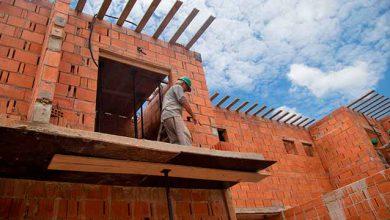 Photo of Custos na construção civil crescem 0,11% em novembro
