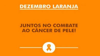 Photo of Caçapava do Sul vai realizar avaliações contra o câncer de pele