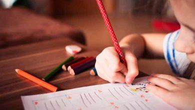 Photo of Iniciam amanhã as matrículas da educação infantil em Sapucaia do Sul