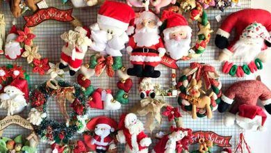 Photo of Casa do Artesão de Taquara promove Feira de Natal