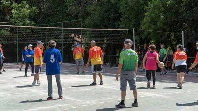 Photo of Amanhã é dia de Fesla em Canoas. Confira a programação: