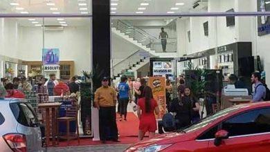 Photo of Free Shops de Uruguaiana já venderam quase R$ 10 milhões