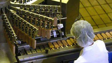 Photo of Falta de mão de obra qualificada afeta produção industrial