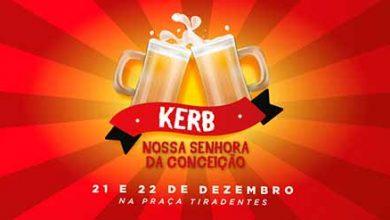 Photo of Dias 21 e 22 de dezembro tem kerb em São Leopoldo