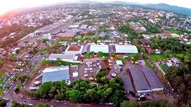 Photo of Lajeado divulga lista das100 maiores empresas
